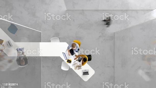 Modern placework picture id1131903874?b=1&k=6&m=1131903874&s=612x612&h=dznavgq2d4e ushdjrzb4pgjh ux l3eq4ypex9u29c=