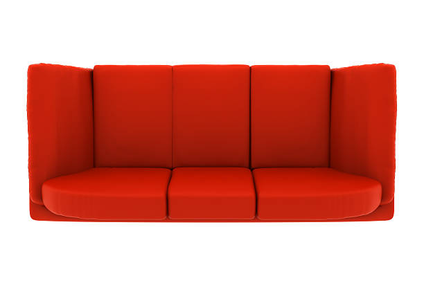 Best Sofa Top View Stock Photos Pictures Amp Royalty Free
