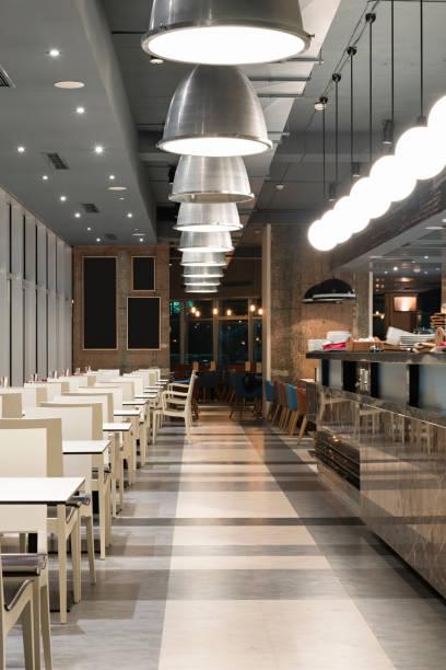Modern restaurant interior picture id655038484?b=1&k=6&m=655038484&s=612x612&w=0&h=axnkuojpnk 1eibx8uqbuqbmd2xxiipggimvz9uxkvs=