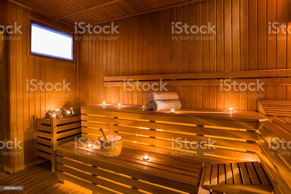 moderne sauna amazing moderne sauna with moderne sauna top grne lichter in der glas sauna fr. Black Bedroom Furniture Sets. Home Design Ideas