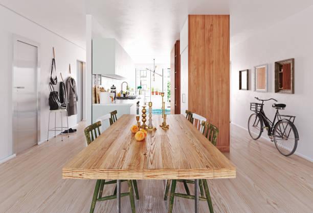 Modern scandinavian style interior picture id1149247060?b=1&k=6&m=1149247060&s=612x612&w=0&h=gudb r7kvmcmtcgteckuid0se rpebrayiiwafctlwm=