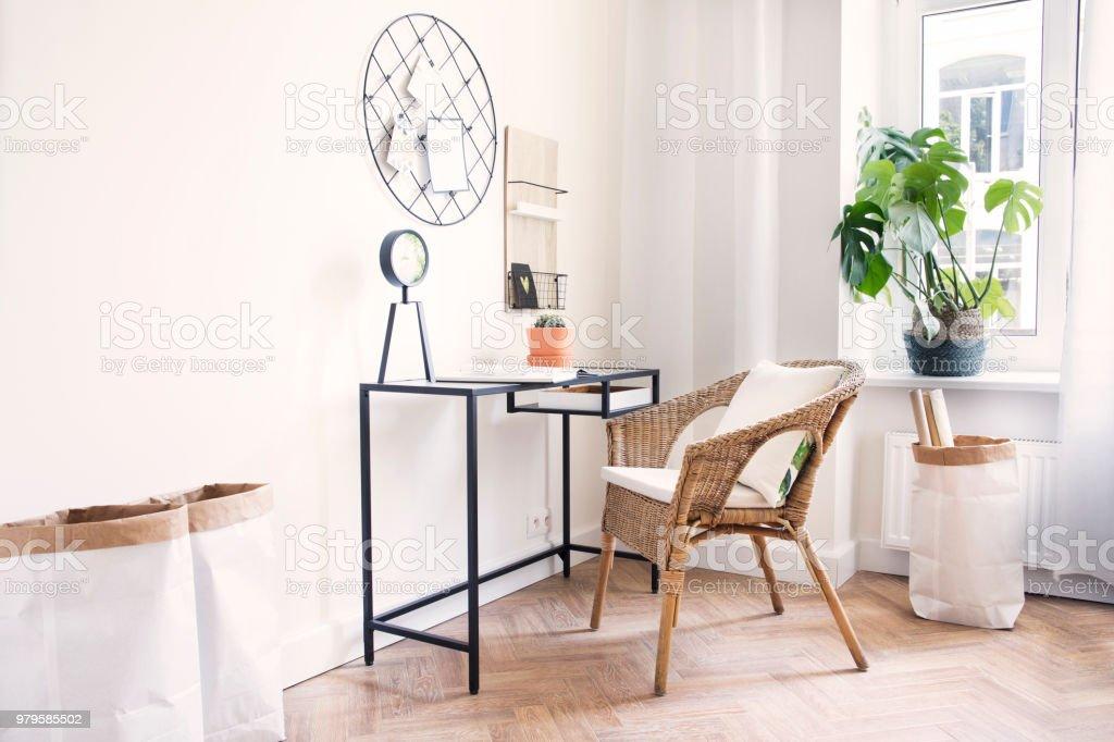 Kantoor Aan Huis : Beste afbeeldingen van kantoor aan huis