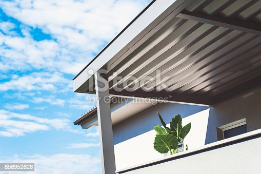 Europe, Flooring, Formal Garden, Parquet Floor, Plant