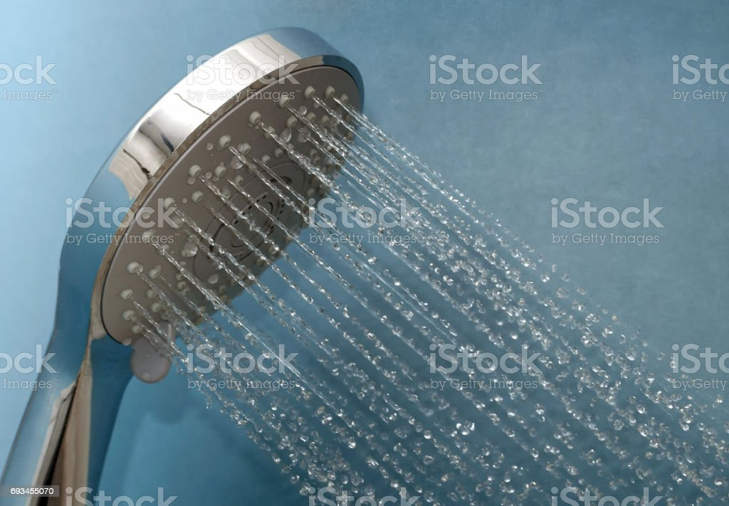 Showers: 10 Mistakes that Most People Make