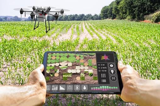 💥嘉義科學園區確定落腳台糖太保農場,建構南台灣科技廊帶,可創造5,700個就業機會,年產值380億元。