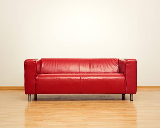 moderne sofa - kanapee stock-fotos und bilder