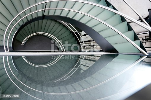Modern  Staircase with reflection Click here for more: [url=http://refer.istockphoto.com/ta.php?lc=060863040920004652&atid=29077|BannerID=29077|CReferralMethod=Link&url=http://www.istockphoto.com/search/lightbox/7544473][IMG]http://i274.photobucket.com/albums/jj249/fotogaby_photo/bannerstaircase.jpg[/IMG][/url]  [url=file_closeup.php?id=9053620][img]file_thumbview_approve.php?size=1&id=9053620[/img][/url] [url=file_closeup.php?id=9057637&refnum=fotogaby][img]file_thumbview_approve.php?size=1&id=9057637[/img][/url] [url=file_closeup.php?id=9223061&refnum=fotogaby][img]file_thumbview_approve.php?size=1&id=9223061[/img][/url] [url=file_closeup.php?id=9236316&refnum=fotogaby][img]file_thumbview_approve.php?size=1&id=9236316[/img][/url] [url=file_closeup.php?id=9362520&refnum=fotogaby][img]file_thumbview_approve.php?size=1&id=9362520[/img][/url] [url=file_closeup.php?id=9777641&refnum=fotogaby][img]file_thumbview_approve.php?size=1&id=9777641[/img][/url] [url=file_closeup.php?id=9777556&refnum=fotogaby][img]file_thumbview_approve.php?size=1&id=9777556[/img][/url] [url=file_closeup.php?id=9777513&refnum=fotogaby][img]file_thumbview_approve.php?size=1&id=9777513[/img][/url] [url=file_closeup.php?id=9975745&refnum=fotogaby][img]file_thumbview_approve.php?size=1&id=9975745[/img][/url] [url=file_closeup.php?id=10330541&refnum=fotogaby][img]file_thumbview_approve.php?size=1&id=10330541[/img][/url] [url=file_closeup.php?id=11218252][img]file_thumbview_approve.php?size=1&id=11218252[/img][/url] [url=file_closeup.php?id=10936071][img]file_thumbview_approve.php?size=1&id=10936071[/img][/url] [url=file_closeup.php?id=10281046][img]file_thumbview_approve.php?size=1&id=10281046[/img][/url] [url=file_closeup.php?id=10121437][img]file_thumbview_approve.php?size=1&id=10121437[/img][/url] [url=file_closeup.php?id=12486770][img]file_thumbview_approve.php?size=1&id=12486770[/img][/url]
