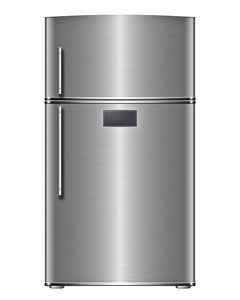 Kühlschrank Geschlossen - Bilder und Stockfotos - iStock