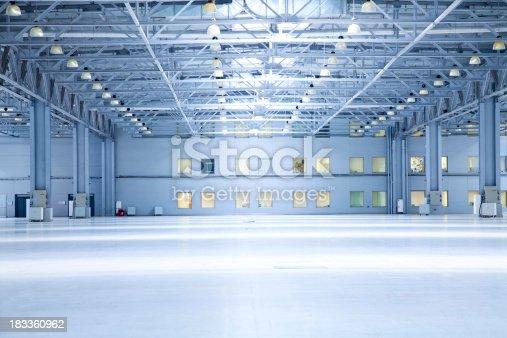 istock modern  storehouse 183360962