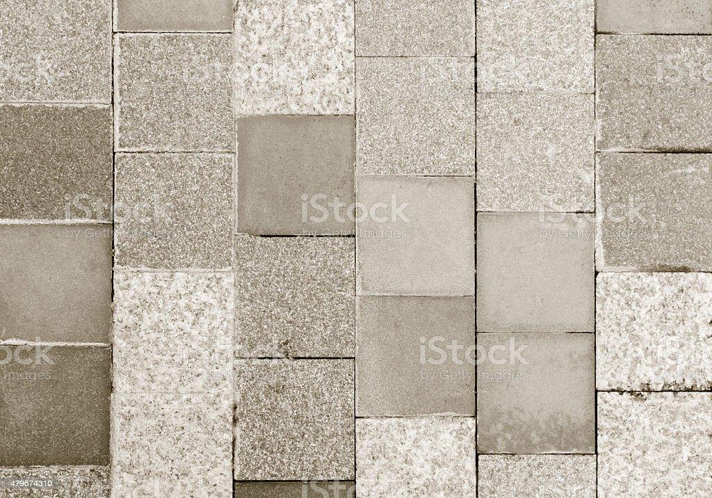 Pavimento Bianco E Grigio : Stile moderno e design di piastrelle in marmo bianco e grigio