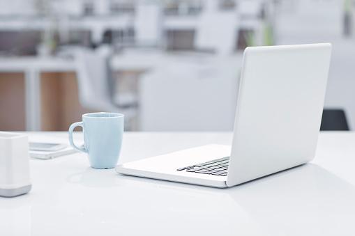 Modern tech for a modern workplace