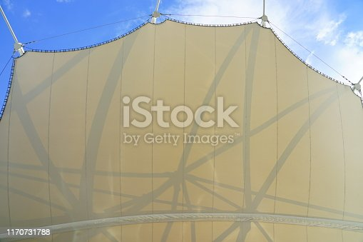 Shade, Abstract, Angle, Architectural Column, Architecture