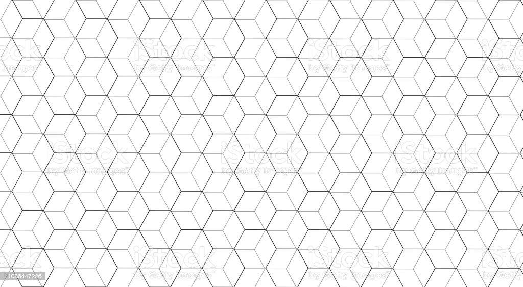Texture moderne avec des lignes, rayures. Graphisme simple géométrie abstraite - Photo de Abstrait libre de droits