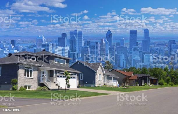 Modern urban sprawl picture id1165223882?b=1&k=6&m=1165223882&s=612x612&h=0z1reuzdb9oia86gx0dsgjzuofe4faiptrizgsva8dq=