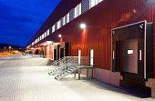 istock modern warehouse 92162167
