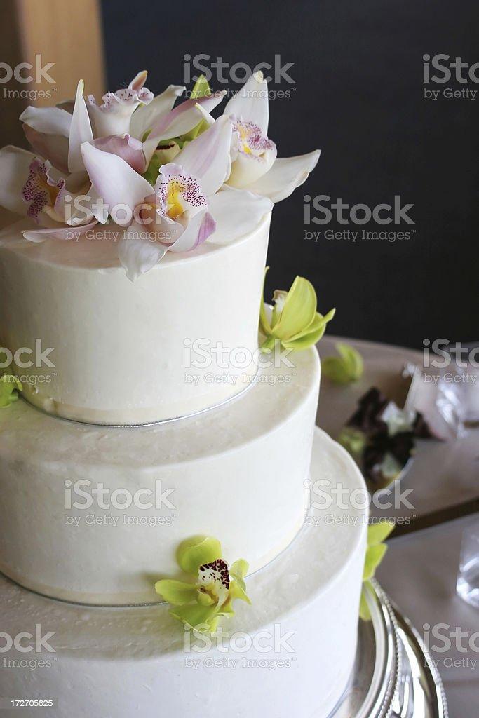 Hochzeitstorte Modern Bilder Und Stockfotos Istock