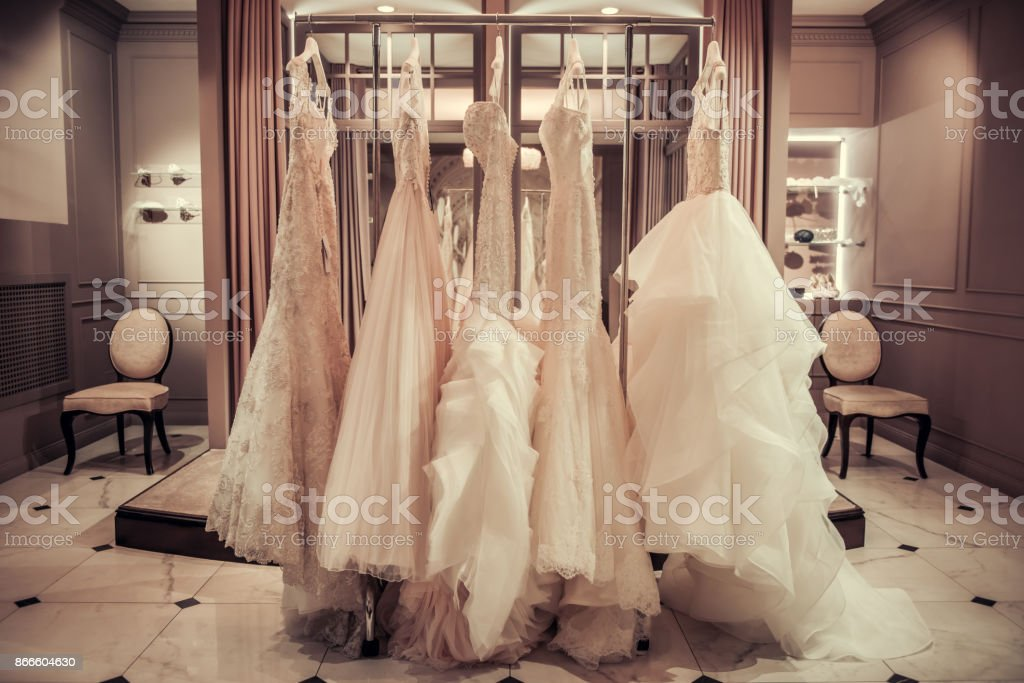 Modern Wedding Salon Stock Photo Download Image Now Istock