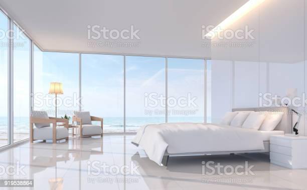Modern white bedroom with sea view 3d rendering image picture id919538864?b=1&k=6&m=919538864&s=612x612&h=6x5uve7asmqbpisbnogc7gsxverxvuym8txhstg7jvy=