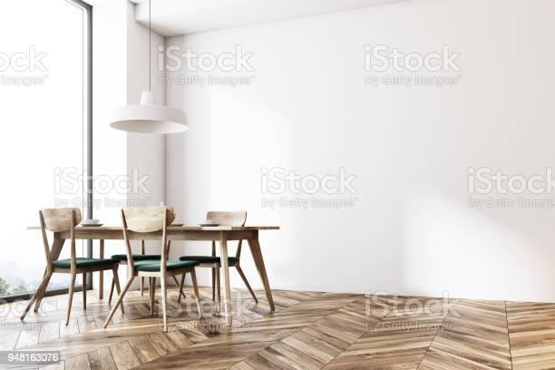 Modern white brick cafe green chairs wall picture id948163076?b=1&k=6&m=948163076&s=612x612&h=8daphozz60qkj7a8p3vgchjm9e0npsorfax9yxa e4u=