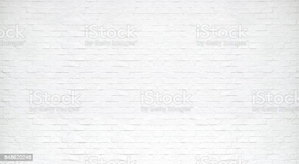 Modern white brick wall texture for background picture id848620248?b=1&k=6&m=848620248&s=612x612&h=pys2md r5nmnqh7 nletni2y3z1bn3prmeyuw3hm9qi=