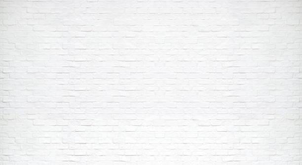 Modern white brick wall texture for background picture id848620248?b=1&k=6&m=848620248&s=612x612&w=0&h=sporxhwuzbej6agxkgzlbf4 w7ltjd104uglt13m134=