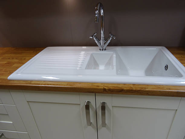 Royalty Free Belfast Sink Pictures Images And Stock