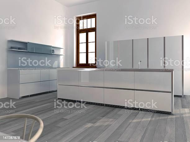 Modern white kitchen picture id147287878?b=1&k=6&m=147287878&s=612x612&h=49jclypz 1xow6n wtsycut4bsceixauryvdnzoglng=