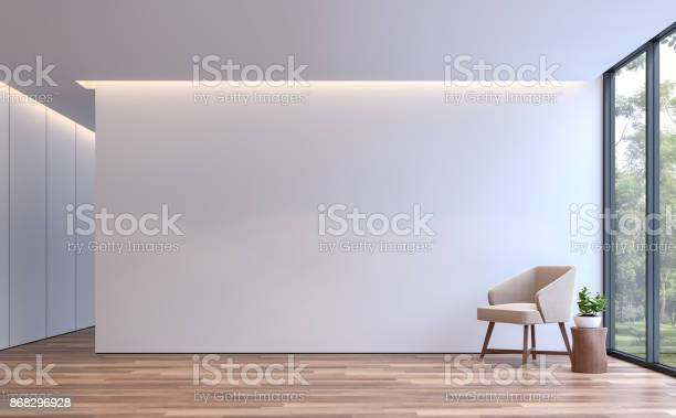 Modern white living minimal style 3d rendering image picture id868296928?b=1&k=6&m=868296928&s=612x612&h=8idz9dyvzpaeifaycficubne0i3u hq gc31zza3lrm=