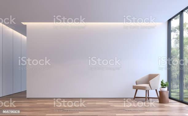Room,empty,interior,ground,tiles - free photo from needpix.com