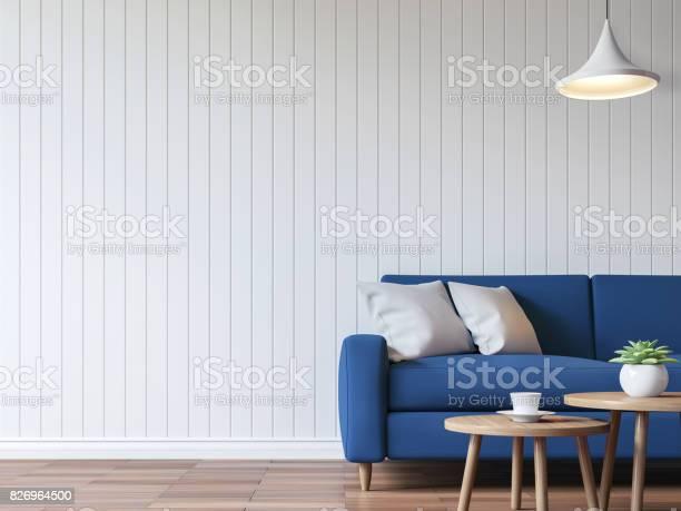 Modern white living room vintage style 3d rendering image picture id826964500?b=1&k=6&m=826964500&s=612x612&h=1alu8d02bhu y fpkoujkfhpuudgg65tybwhnwcbl2o=