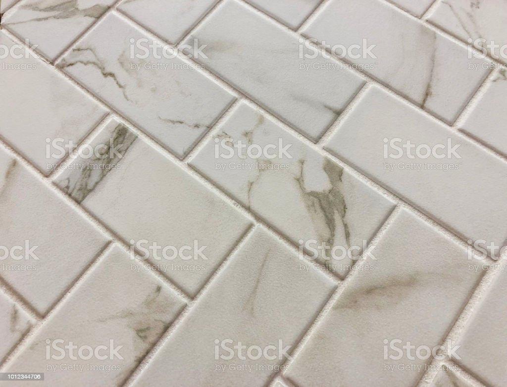 - Modern White Marble Floor Tiles Or Kitchen Countertops Backsplash