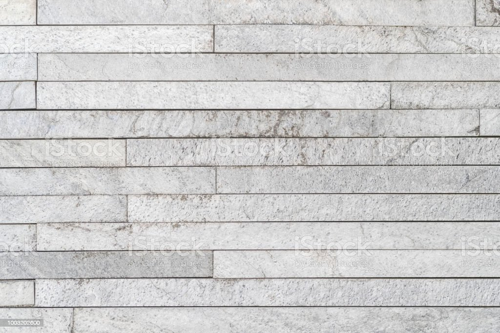 Creating a Feature Wall: Mineral Tiles Launches Split Face ...  Whitestone Wall Tile