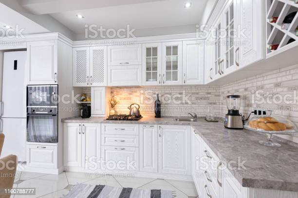 Modern white wooden kitchen interior picture id1160788777?b=1&k=6&m=1160788777&s=612x612&h=on kkzwkrze8uxd6adbqvbw8yuv527urovephuujjfy=