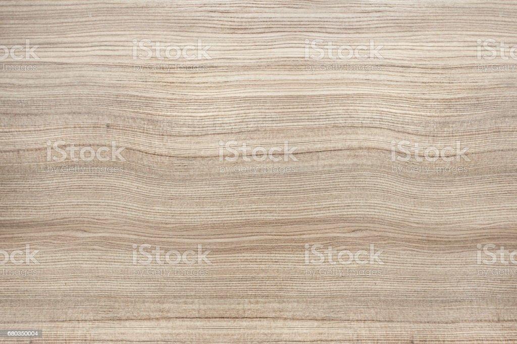 modern wood texture royalty-free stock photo