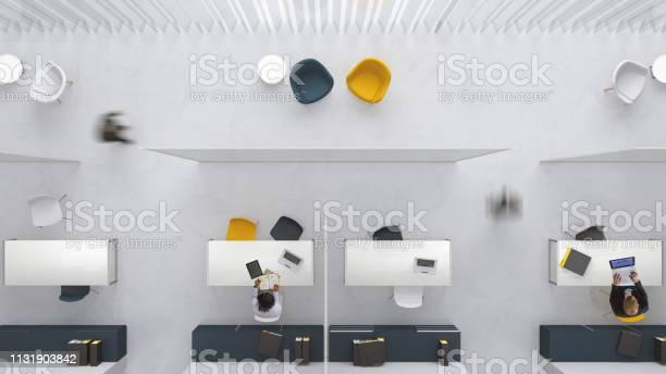 Modern workplace picture id1131903842?b=1&k=6&m=1131903842&s=612x612&h=jbk2 uzzsegdqx6y30hf6yepmbwx bg xldmjasys8s=