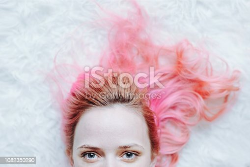 People,Hair, Woman