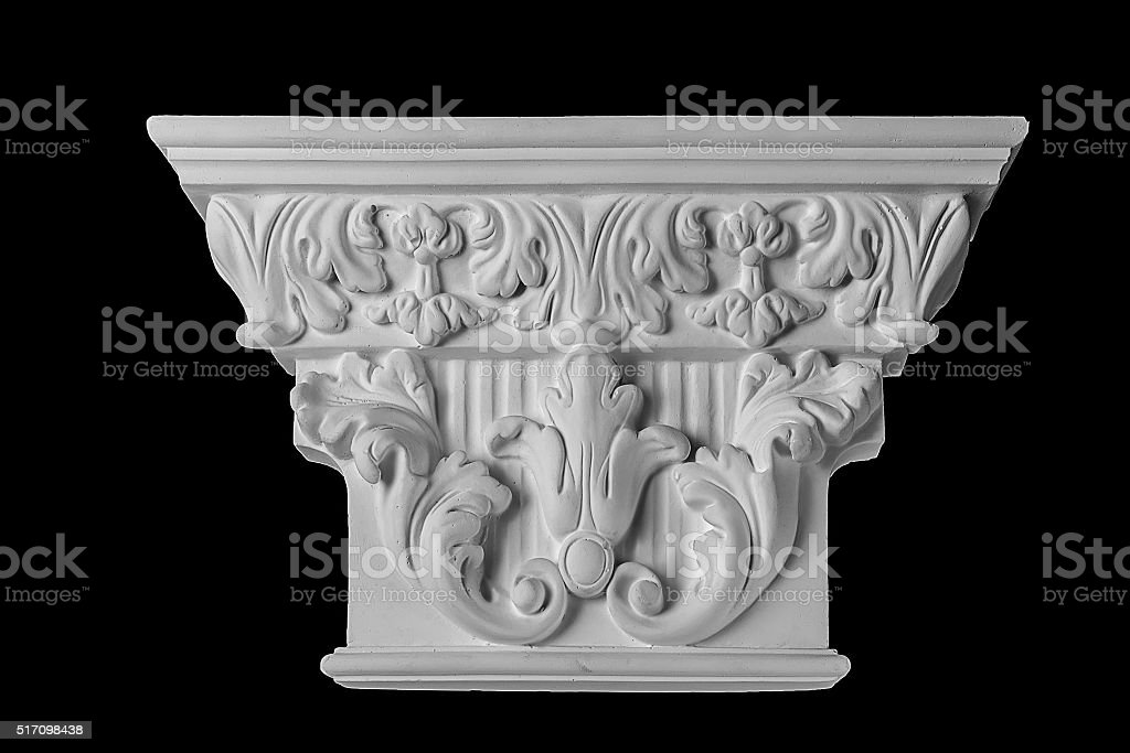 molding, fretwork, moulding stock photo
