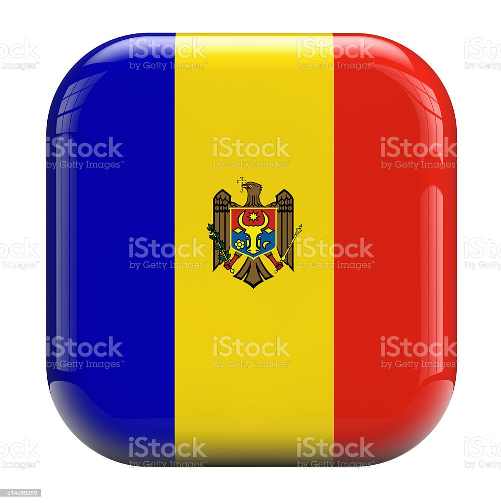 Moldova stock photo