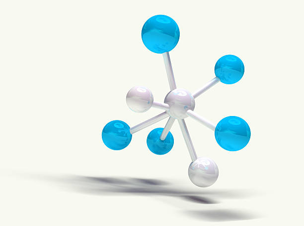 Royalty free nitrogen atom on white background pictures images and nitrogen atom on white background pictures images and stock photos ccuart Image collections
