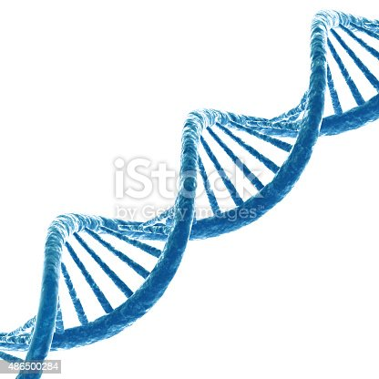 istock DNA molecule 486500284
