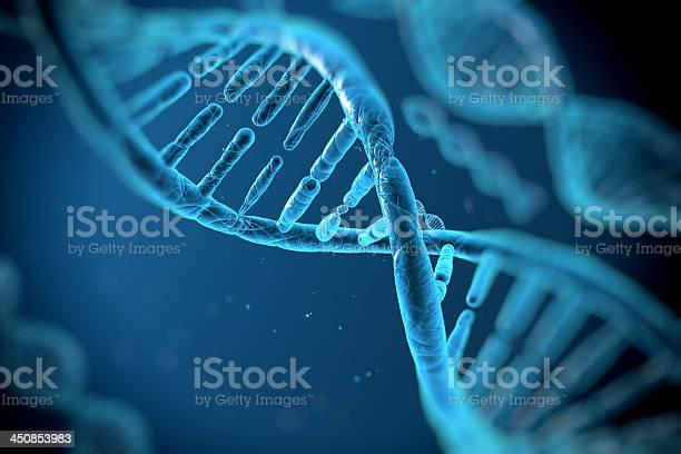 Molecules picture id450853983?b=1&k=6&m=450853983&s=612x612&h=koxoa4zy026n5xan1tdq lkw2uilizctdc3gbdkem1g=
