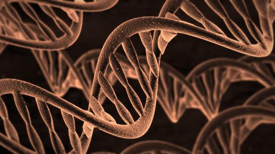 istock DNA Molecules 957745156