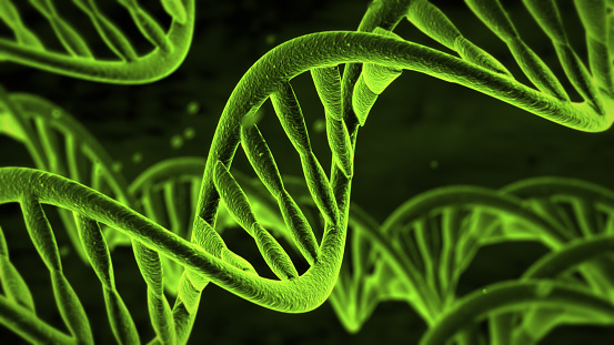 istock DNA Molecules 957745162