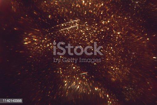 886746424istockphoto Molten gold 1140140355