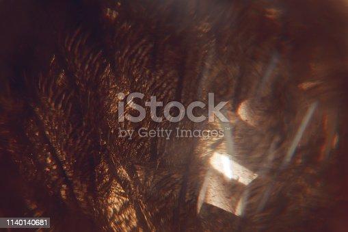 886746424istockphoto Molten gold 1140140681