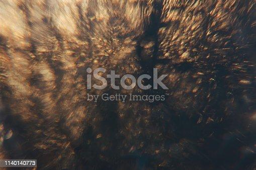 886746424istockphoto Molten gold 1140140773