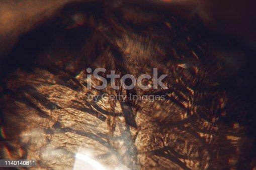 886746424istockphoto Molten gold 1140140811