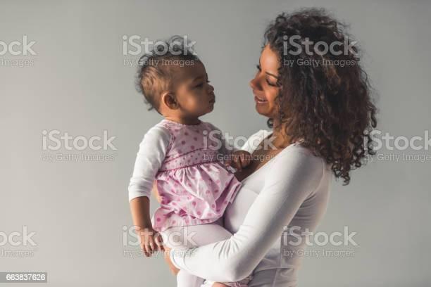 Mom and baby picture id663837626?b=1&k=6&m=663837626&s=612x612&h=7ro5xrxrpa95jjdrfqpfeln2gupxo2 tzjk9fvnqlm4=