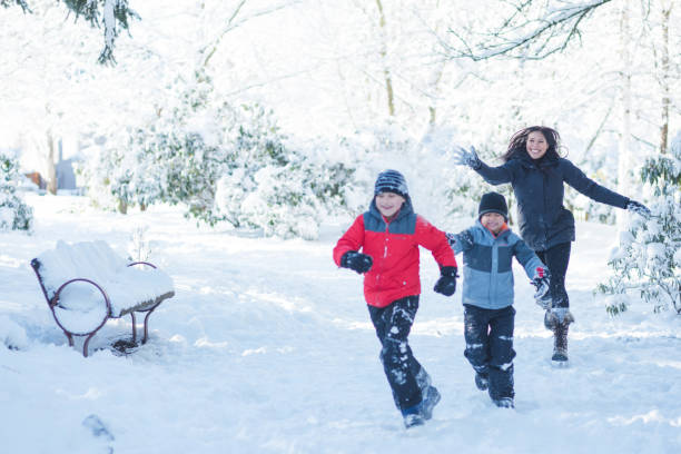 Mom and sons playing in snow picture id640912212?b=1&k=6&m=640912212&s=612x612&w=0&h=gzfpcrqhit0w vqdm57t6fhpj2cufiw9x4096l1eh5g=