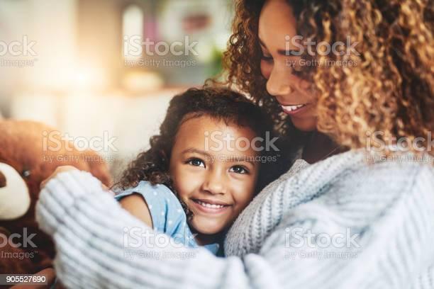 Mom hugs nothing quite like them picture id905527690?b=1&k=6&m=905527690&s=612x612&h=mdumouemcu 1xg tnyntkpt5wiup6c5abnm8 jcfbta=